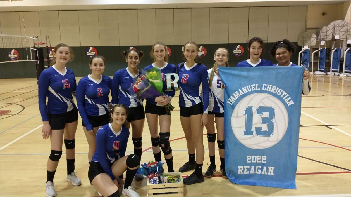 ics volleyball 1