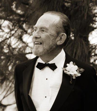 Leroy Stayton