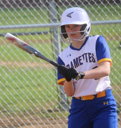 Ramettes game to be played at Hiendl Field today