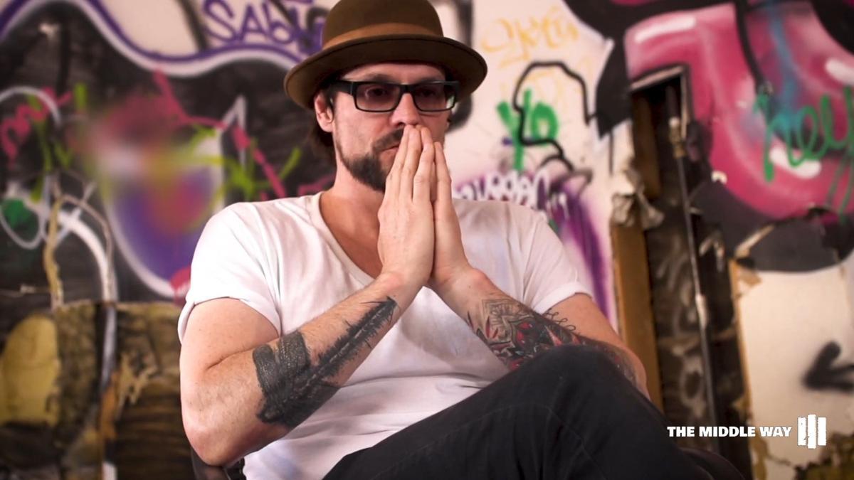 Musician Jam Alker to headline Kaysie's Sunshine Ride