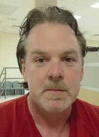 Bench Warrant issued for James Edward Skundrich
