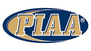 3-8 - 4 District 9 wrestlers competing at PIAA Class AA championships