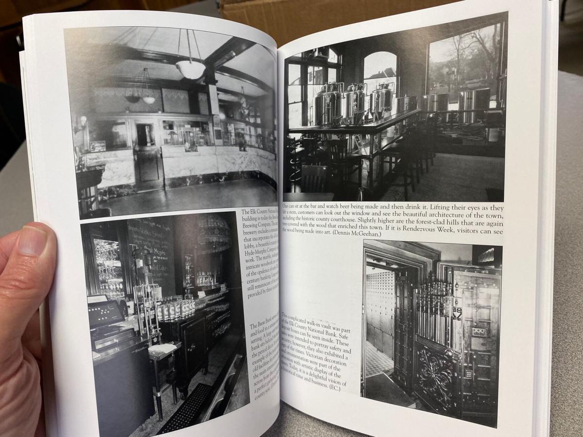 RHS Book 1