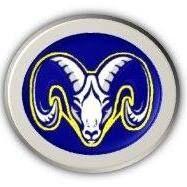 Ramettes and Rams games postponed