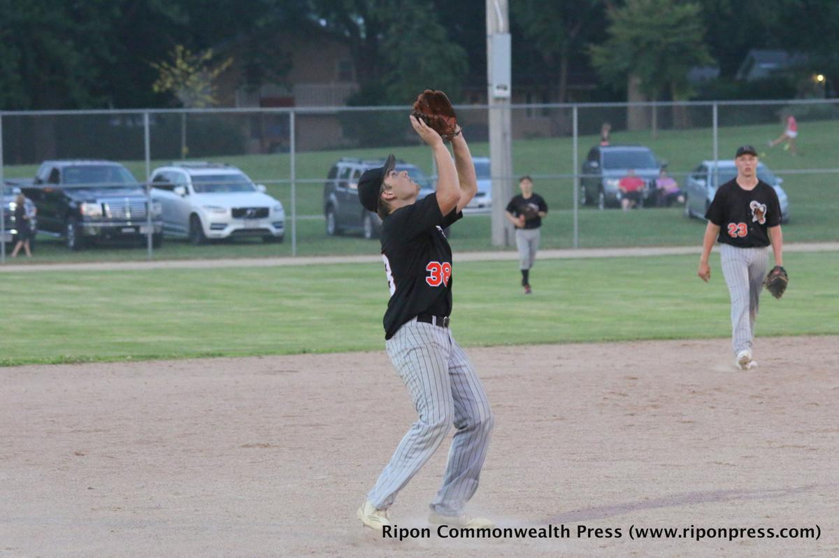 RHS baseball vs. Waupun — 7-8-2020 (40).JPG