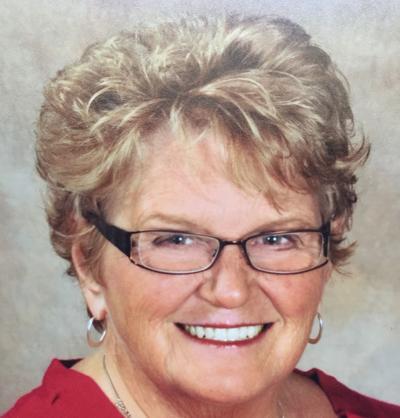 Bernice A. Hoefer