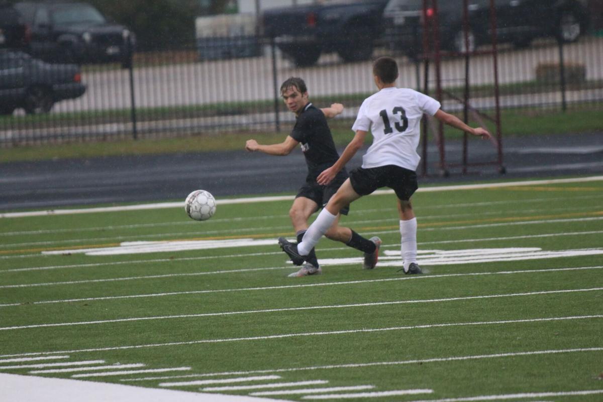 Ripon High School boys' soccer vs. Waupun — Oct. 7, 2021 - 9.jpeg