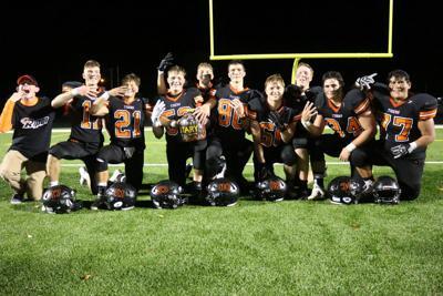 Ripon High School football vs. Waupun — Sept. 24, 2021 - 149.jpeg