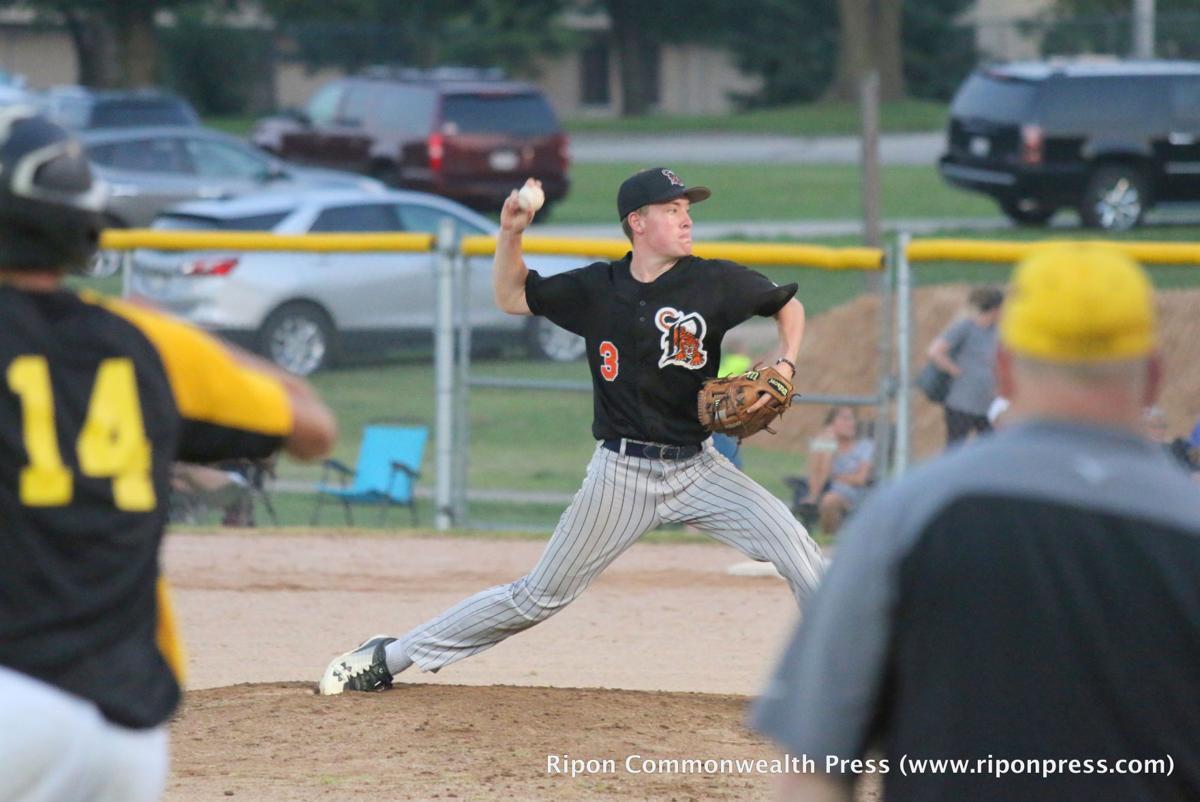 RHS baseball vs. Waupun — 7-8-2020 (39).JPG