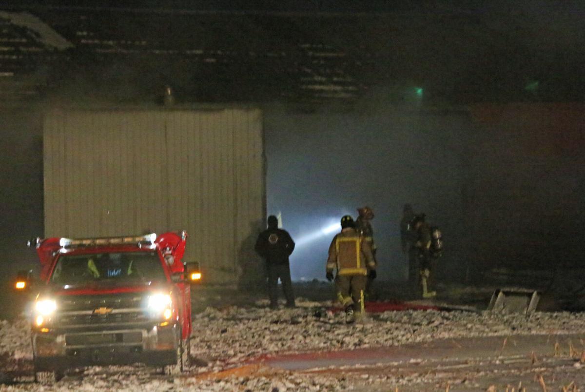 Cork Street Road Barn Fire — Dec. 30, 2020 (29).jpg