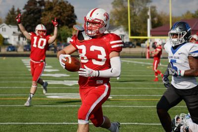 Ripon College football vs. Illinois College — Oct. 2, 2021 (Jim Koepnick photo) (23).jpg