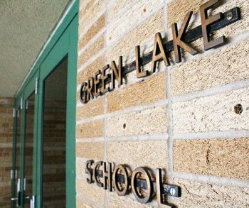 Principal approved for dual role after Bates' retirement