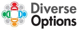 Diverse Options
