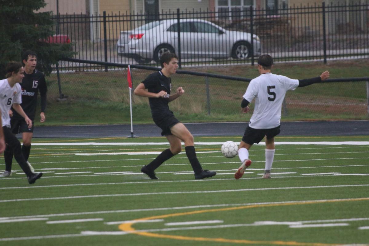 Ripon High School boys' soccer vs. Waupun — Oct. 7, 2021 - 8.jpeg