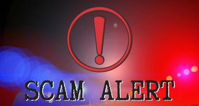 Was March scam season in Ripon? Law enforcement provides tips on how to avoid phony calls