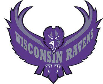 Ravens set to fly into Ripon: Semi-pro football team will play home games at Ingalls Field