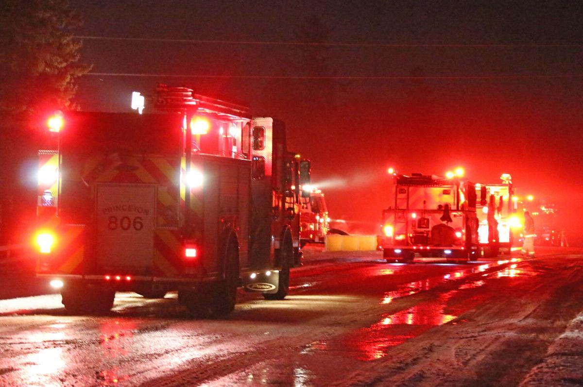 Cork Street Road Barn Fire — Dec. 30, 2020 (30).jpg