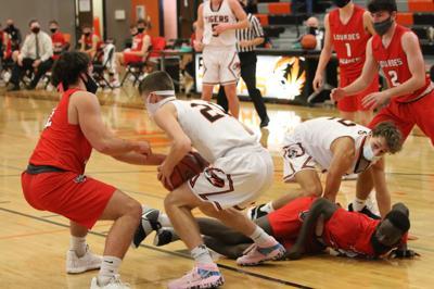 Ripon High School boys' basketball vs. Lourdes — 12-12-20 (2).JPG
