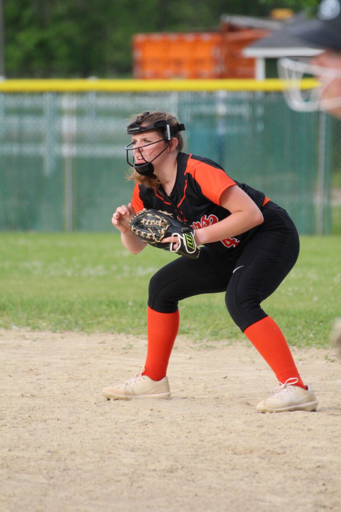 Ripon High School softball vs. Princeton:Green Lake — June 7, 2021 (63).jpg