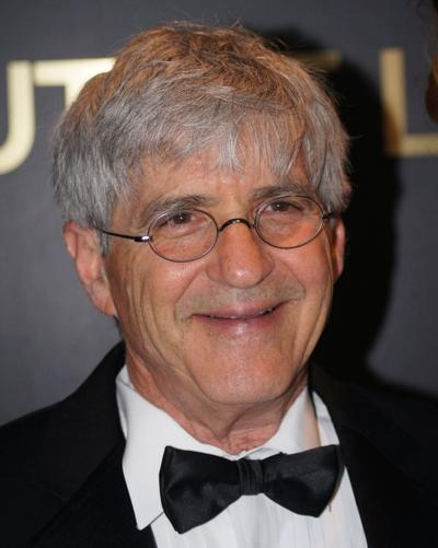 Micheal R. Isikoff