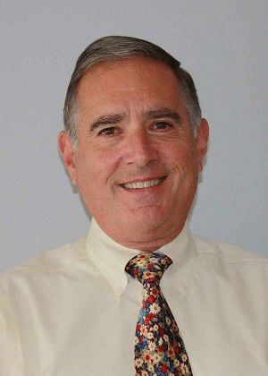 Interim CEO brings much experience