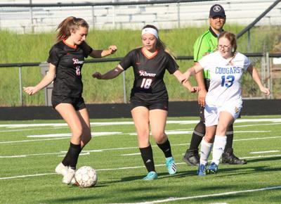 Ripon High School girls' soccer vs. Campbellsport —June 2, 2021 (1).JPG