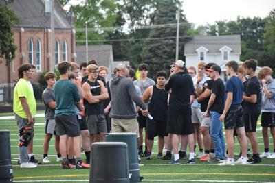 Ripon High School Football Contact Days 2021 (14).JPG