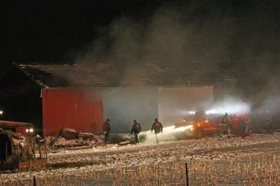 Cork Street Road Barn Fire — Dec. 30, 2020 (23).jpg