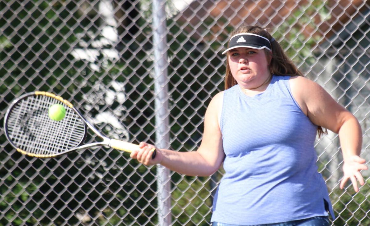 RHS girls tennis season preview (Grewal)