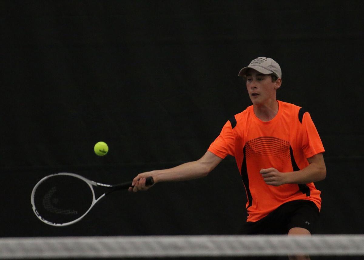 Ripon High School boys_ tennis vs. Howards Grove —May 21, 2021 - 29.jpg