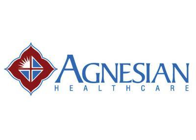 Agnesian Logo