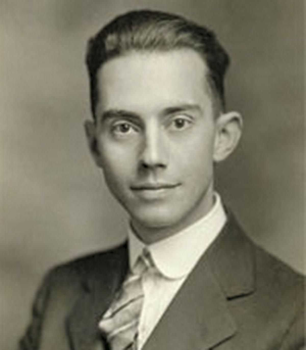 Bruno Jacob Forensics.tif