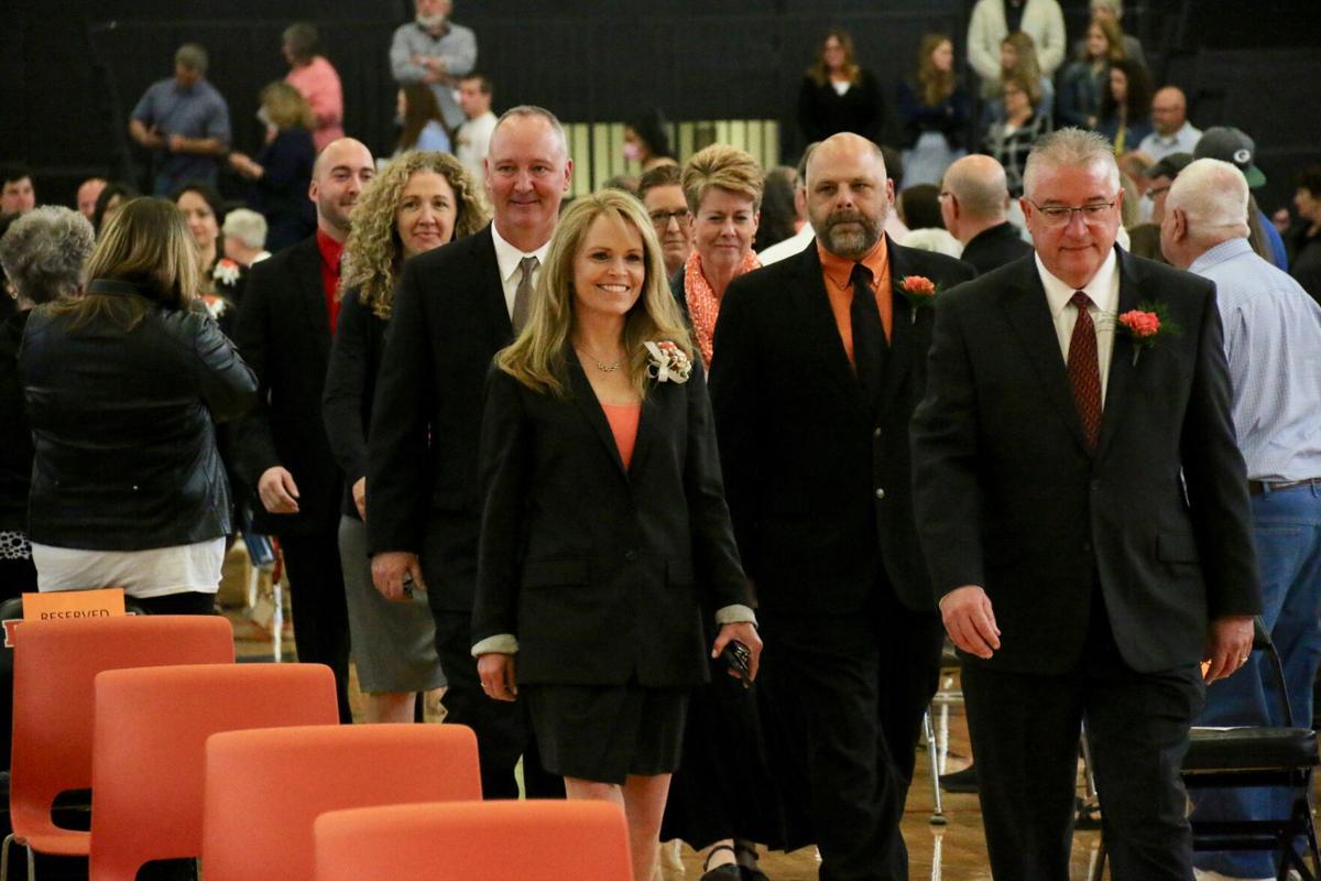 Class of 2021 Ripon High School Graduation Ceremony - 2.jpg