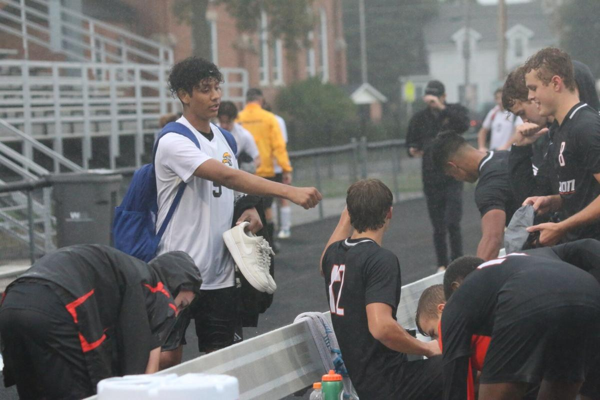 Ripon High School boys' soccer vs. Waupun — Oct. 7, 2021 - 72.jpeg