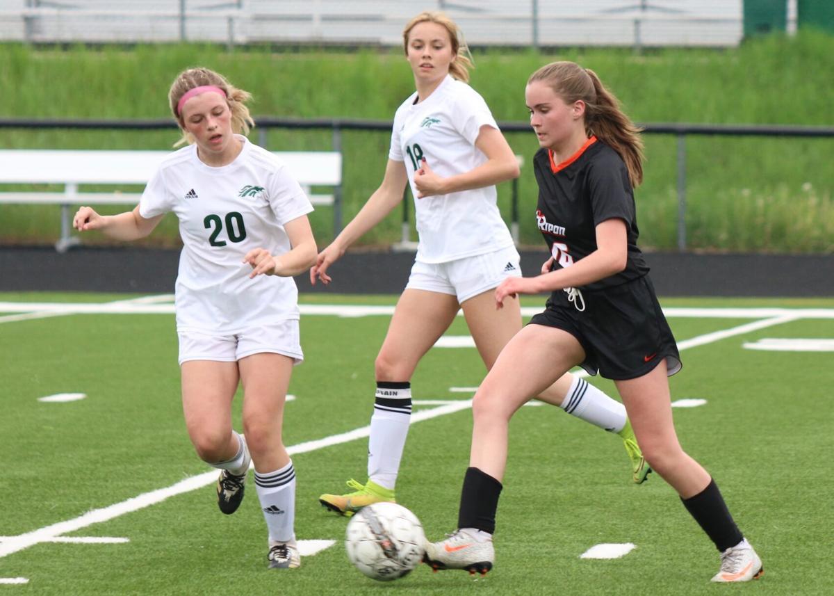 RIpon High School girls' soccer vs. KML —May 18, 2021 - 10.jpg