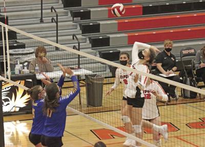 Ripon High School volleyball vs. Campbellsport —April 8, 2021 (16).tif