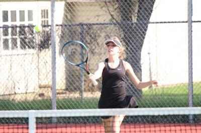 Ripon High School girls' tennis vs. Kiel —Aug. 13, 2021 (13).JPG