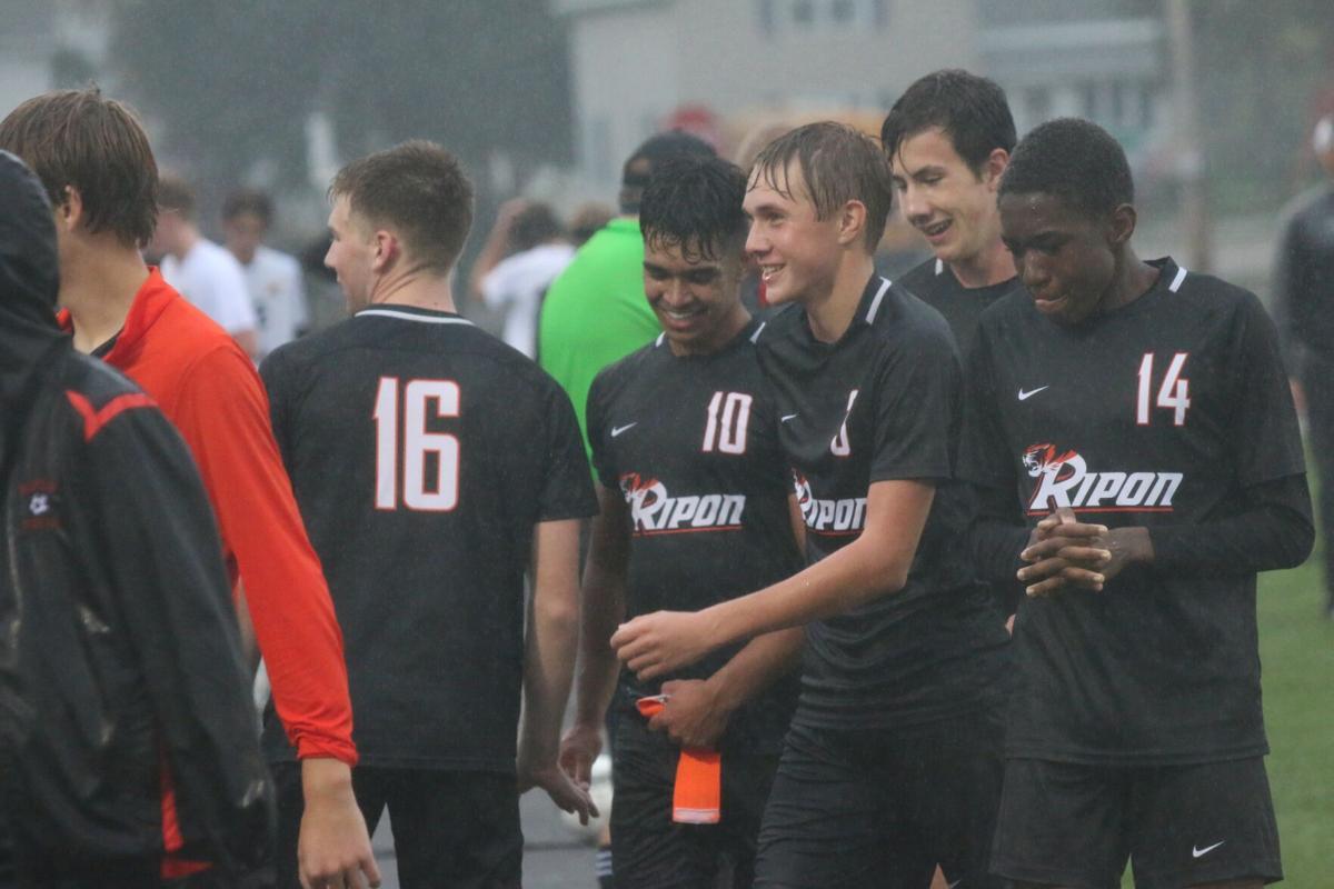 Ripon High School boys' soccer vs. Waupun — Oct. 7, 2021 - 71.jpeg