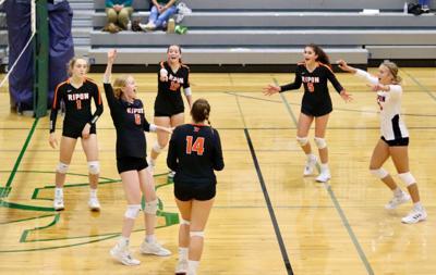 Ripon High School volleyball at Kewaskum —Oct. 7, 2021 - 24.jpeg