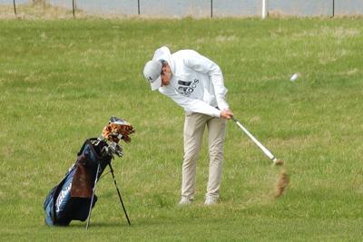 Ripon High School golf team at KML Mini-Tour Stop— April 28, 2021.JPG