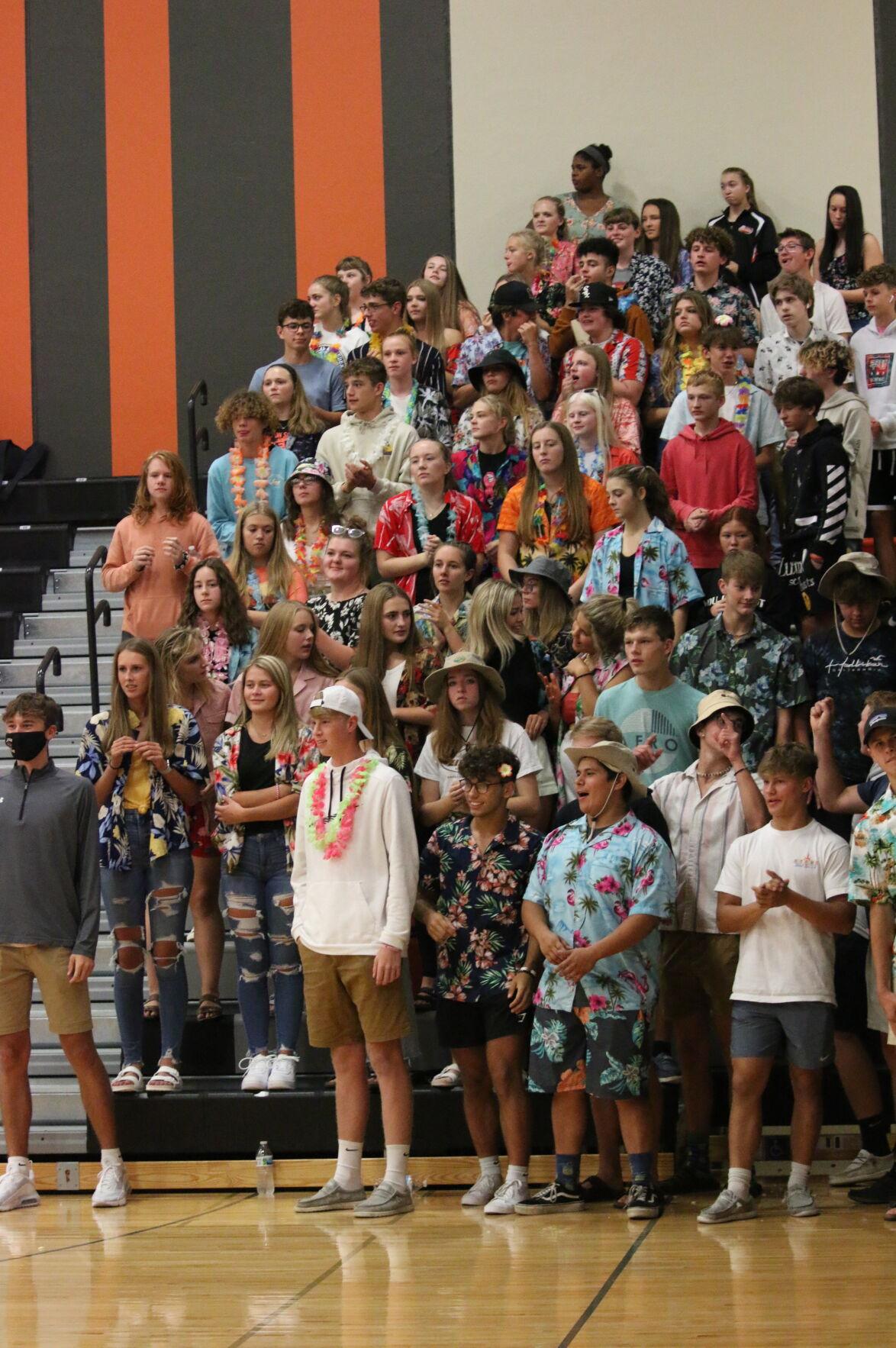 Ripon High School volleyball vs. Plymouth — Sept. 9, 2021 (38).JPG