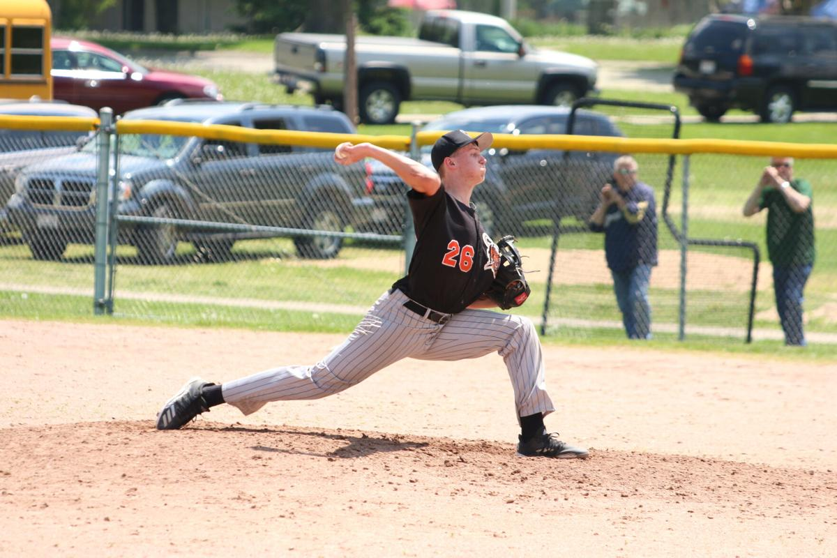 Ripon High School baseball vs. Berlin —May 22, 2021 - 27.jpg