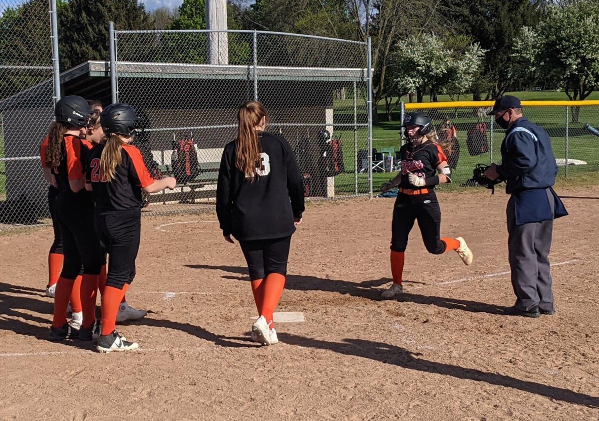 Ripon High School softball vs. Waupun — May 11, 2021 (15).jpg
