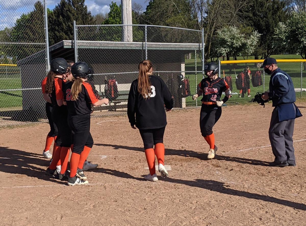 Ripon High School softball vs. Waupun — May 11, 2021 (16).jpg