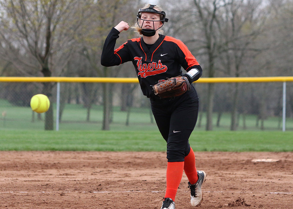 Ripon sees winning streak end with lopsided loss to Waupun
