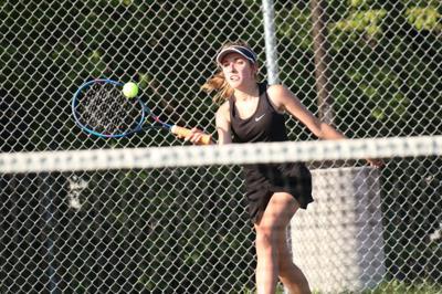 Ripon High School girls' tennis vs. Waupun — Sept. 16, 2021 (18).JPG
