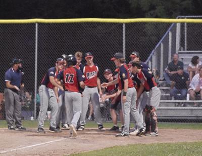 Ripon American Legion baseball at Green Lake —July 19, 2021 (Miya Grunert photos) (23).JPG