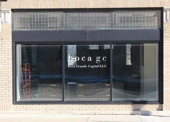 City takes aim at Boca buildings
