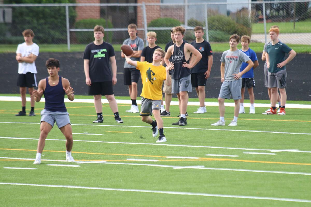 RHS football contact day — 7-20-20 (37).JPG