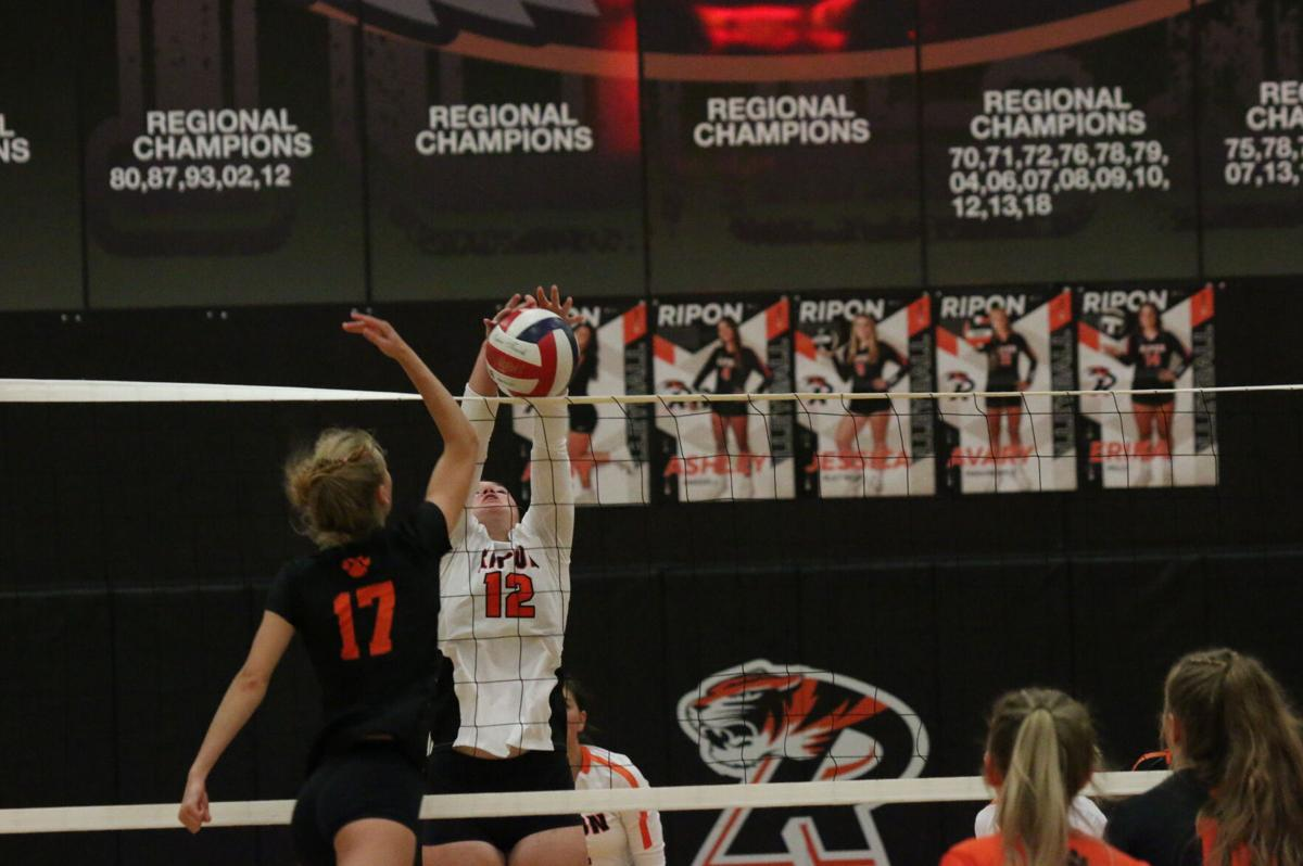 Ripon High School volleyball vs. Plymouth — Sept. 9, 2021 (39).JPG